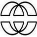 World Crafts Council emblem