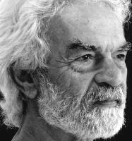 Vale Emanuel Raft (1938 – 2016)