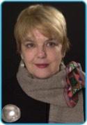 Vale Sue Rowley